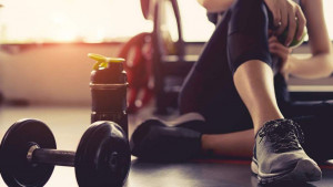 Vježbanjem u isto doba dana povećavaju se šanse za dostizanjem fitness ciljeva