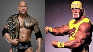 Top 10 najboljih profesionalnih hrvača svih vremena