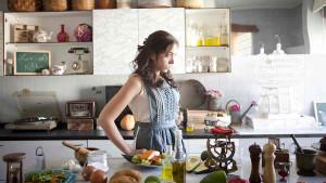 Ideje za savršene ljetne obroke bez kuhanja