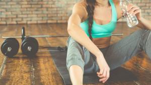 Tri stvari koje stalno treba imati na umu tokom vježbanja u vrelim ljetnim danima