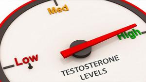 Kako odrediti nivo testosterona na najbrži način?