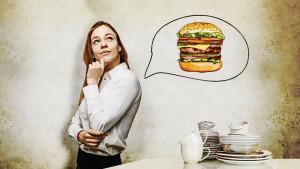 Pet načina kako najbolje kontrolisati glad