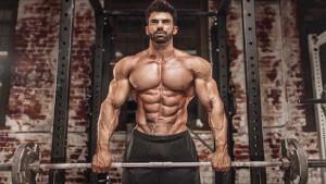 Koje su vježbe najbolje za izgradnju mišićne mase, a koje za definisanje?