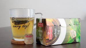 Šta je dijeta zelenim čajem i kako vam može pomoći?