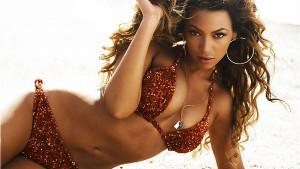 Beyoncé otkrila detalje svoje dramatične transformacije