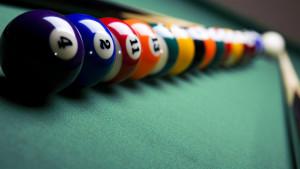 10 beneficija igranja bilijara