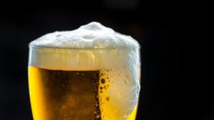 Umjereno konzumiranje piva ima brojne zdravstvene pogodnosti