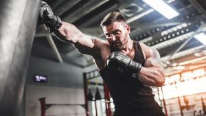 Zašto se boks smatra perfektnim treningom za tijelo i um?