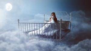 Zašto sanjamo i šta utječe na naše snove?