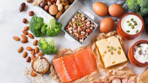 Proteini: Šta su i šta rade u vašem tijelu?