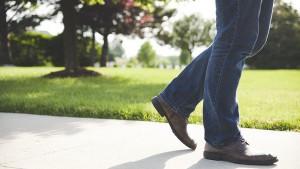 Zbog čega je šetnja nakon obroka vrhunski zdrava životna navika?