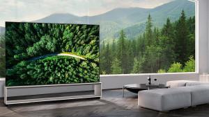 LG OLED televizori i zvanično nemaju negativan utjecaj na zdravlje očiju
