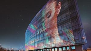 Futuristička rješenja kompanije LG unose revoluciju u digitalno prikazivanje