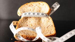 Šta možete očekivati ukoliko drastično smanjite ili izbacite ugljikohidrate iz ishrane?