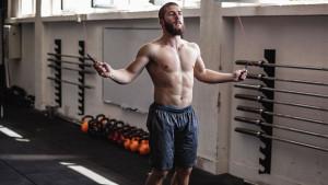 Tri vrste treninga s kojima se najbolje tope masne naslage