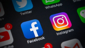Facebook i Instagram uništavaju mentalno zdravlje djece