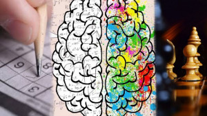 Put do oštrine uma: Kako održati svoj mozak u dobroj formi?