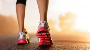 Da li je hodanje jedan od najboljih kardio treninga?