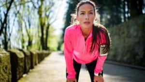 Kako pravilno disati tokom trčanja?