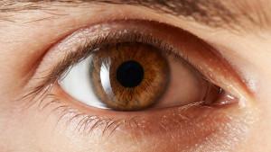 Čuvajte oči: 7 korisnih savjeta za zdravlje očiju