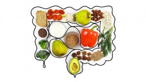 Hrana koja je odlična za želudac: 8 namirnica