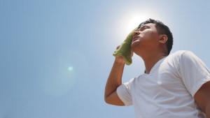 Koliki nivo dehidriranosti počinje uticati na fizičke i mentalne sposobnosti?