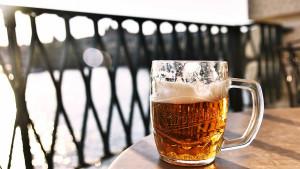 Istraživanja potvrđuju: Konzumiranje piva može ublažiti bolove