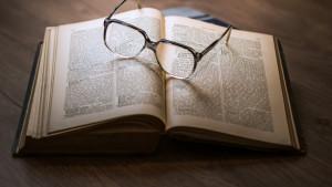 Šta se dešava ako čitate svaki dan?