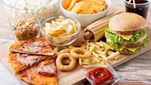 Hrana koja uzrokuje visok krvni pritisak