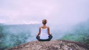 Evo kako vam nekoliko minuta meditacije dnevno može povećati produktivnost