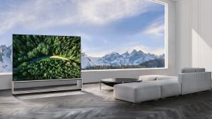 Počinje prodaja LG 8K OLED i NanoCell televizora širom svijeta