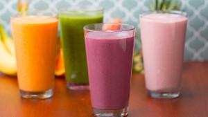6 noćnih napitaka koji vam mogu pomoći da izgubite kilograme