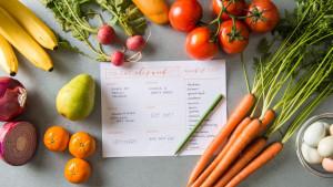 U koje doba dana je najbolje jesti za mršavljenje?