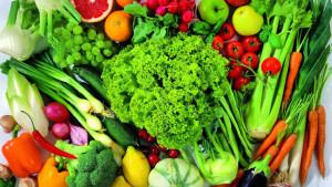 6 namirnica koje biste trebali jesti svaki dan