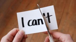 Kako izgraditi samopouzdanje