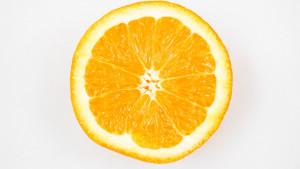 Zdravstvene koristi narandže