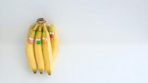 Da li konzumiranje više od devet banana može uzrokovati predoziranje kalijem?