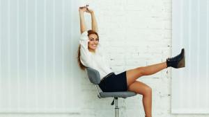 11 savjeta za udobnije i zdravije sjedenje
