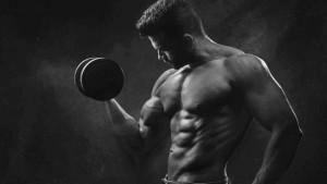 Jedna grupa mišića vam zaostaje, šta uraditi?