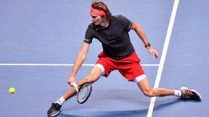 Fizički i psihološki razlozi za igranje tenisa