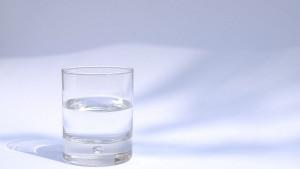ledena voda za mrsavljenje