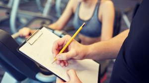 Kako dizajnirati sopstveni idealno prilagođeni trening program?