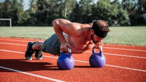 Načini da ostanete motivisani za vježbanje