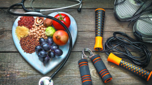 Svakodnevne navike koje mogu smanjiti rizik od moždanog udara