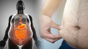 Deset stvari koje se događaju organizmu nakon što se udebljate