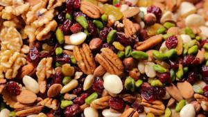 Najzdraviji orašasti plodovi za održavanje jakog imuniteta