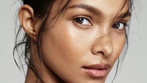 5 korisnih savjeta za njegu kože koje morate znati