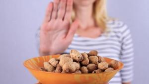 Kako se liječi alergija na kikiriki