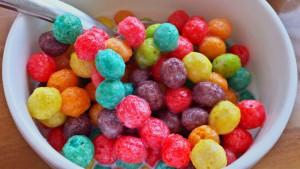 Je li obojena hrana loša po zdravlje?