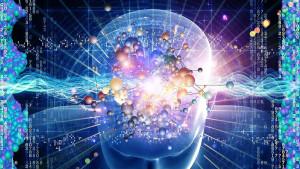 Da li visok IQ garantuje uspjeh?